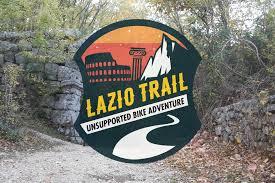 Lazio Trail Extreme 2° parte
